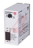 Фотоэлектрические датчики S142ARNN924 Carlo Gavazzi Photoelectric Sensor Amplifier NPN NO/NC IP20 Block Style S142ARNN924
