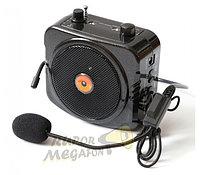 Портативный громкоговоритель РМ87 с bluetooth, фото 1