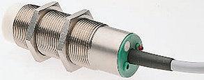 Емкостной датчик положения CBB4-12GH70-E2 Capacitive pre-wired dc switch,M12 PNP