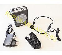 Усилитель голоса с MP3 плеером SH-181 , фото 1