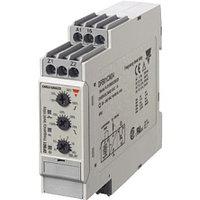 Контрольные реле DFB01CM24 Carlo Gavazzi Monitoring Relay