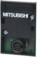 ПЛК: Модули расширения FX3G-422-BD FX3G PLC Interface adapter RS422