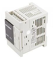 ПЛК: Центральные процессоры FX3S-10MR-ES Mitsubishi FX3S PLC CPU, Ethernet, ModBus Networking, 4000 Steps Program Capacity, 6 Inputs, 4 Outputs