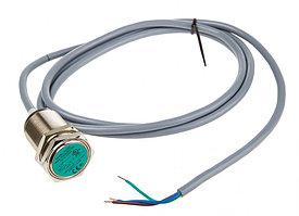 Индуктивные датчики положения NBB10-30GM50-WS Pepperl + Fuchs, M30 x 1.5, NO Inductive Sensor 50mm Length, 20 → 253 V ac supply voltage , IP67 Rating