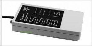 Принадлежности для промышленных мониторов GAP1605 Dupline Programmer, Type G I/O Modules