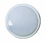 Светильник СПБ-2 210-10 10Вт 800лм IP20 210мм белый ASD, фото 2