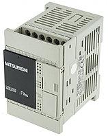 ПЛК: Центральные процессоры FX3S-10MT-ESS Mitsubishi FX3S PLC CPU, Ethernet, ModBus Networking, 4000 Steps Program Capacity, 6 Inputs, 4 Outputs