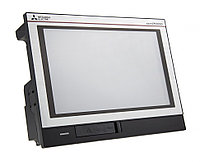 Сенсорные дисплеи для HMI-интерфейса GT2507-WTSD Mitsubishi GT25 Series GOT2000 Touch Screen HMI 7 in LCD 800 x 480