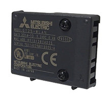 HMI принадлежности GT25-WLAN Mitsubishi Connector Set For Use With HMI GOT2000 Series,