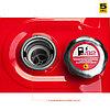 Мотопомпа бензиновая для грязной воды, МПГ-1800-100 серия «МАСТЕР», фото 2