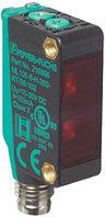 Фотоэлектрические датчики ML100-8-H-350-RT/95/102 Pepperl + Fuchs Diffuse Photoelectric Sensor 5 350 mm Detection Range NPN IP67 Block Style