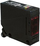 Фотоэлектрические датчики RL39-54/32/40A/82A/116 Pepperl + Fuchs Retro-reflective Photoelectric Sensor 7 m Detection Range PNP IP67 Block Style