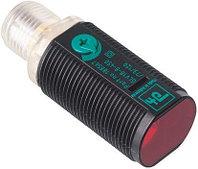 Фотоэлектрические датчики GLV18-8-450/25/102/159 Pepperl + Fuchs Diffuse Photoelectric Sensor 450 mm Detection Range NPN IP67 Barrel Style