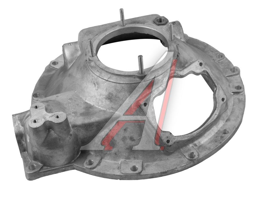 Крышка муфты сцепления А-41 (41-21с12а)