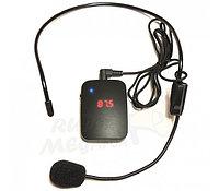 Микрофон головной универсальный, фото 1