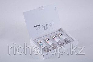 Концентрат для аппаратного воздействия AquaClean Solution (Средство для аппаратного лечения кожи)