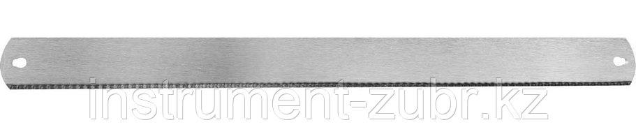 "Полотно STAYER ""PROFI"" по дереву для стусла-пилы арт.1547, 600мм, фото 2"