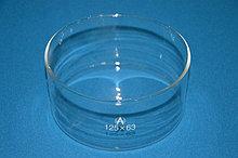Чаша кристаллизационная (500 мл, d=115 mm)