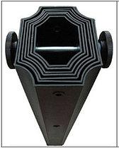 PROAIM/6.70м/ комплект-операторский кран с панорамной головкой, фото 3